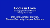 Fancy-Feet-2019-Show-B-24-Fools-in-Love