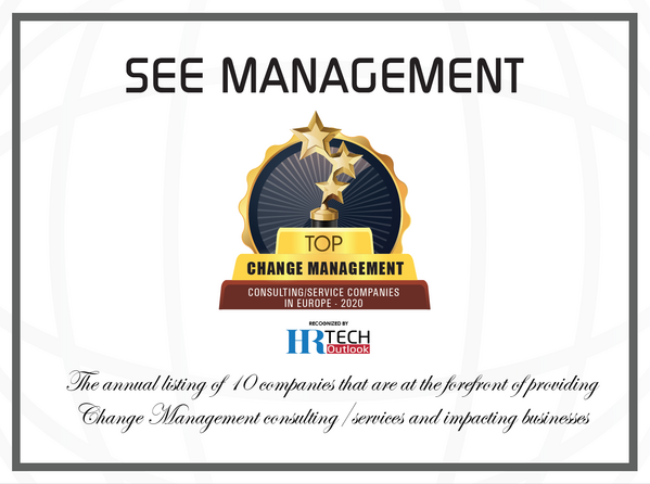 Certificate SEE Management