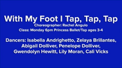 Fancy-Feet-2019-Show-D-04-With-My-Foot-I-Tap-Tap-Tap