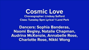 Fancy-Feet-2019-Show-D-07-Cosmic-Love