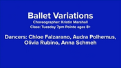 Fancy-Feet-2019-Show-D-08-Ballet-Variations