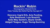 Fancy-Feet-2019-Show-D-11-Rockin'-Robin