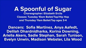 Fancy-Feet-2019-Show-D-13-A-Spoonful-of-Sugar