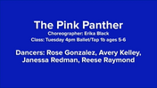 Fancy-Feet-2019-Show-D-20-The-Pink-Panther