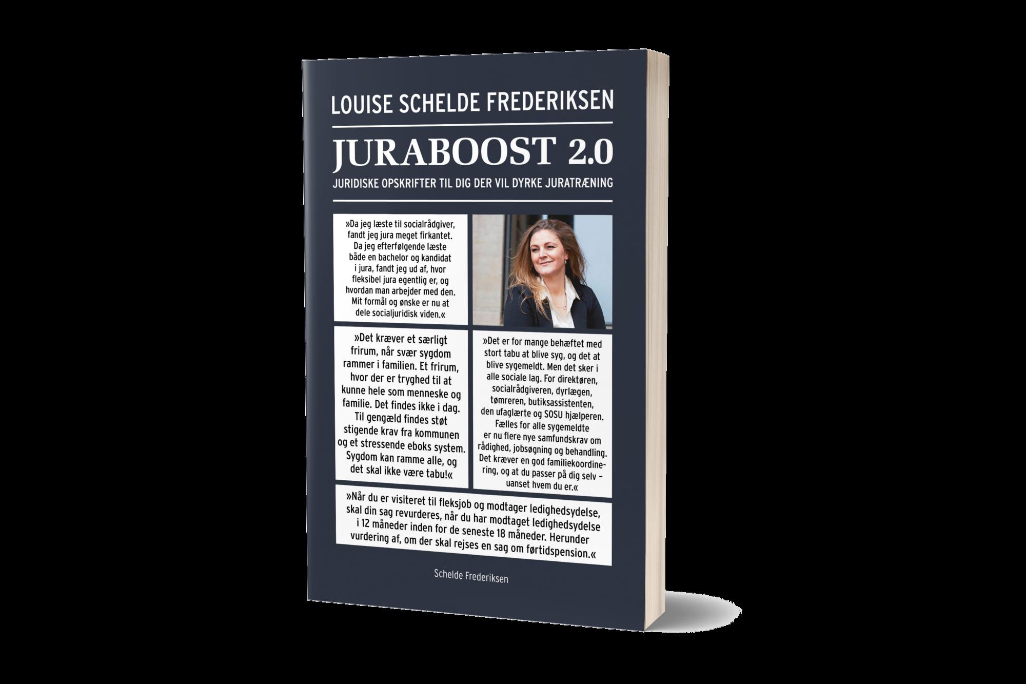 juraboost2