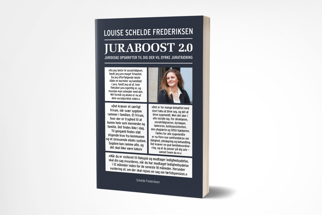 juraboost2-bg