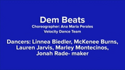 Fancy-Feet-2019-Show-C-22-Dem-Beats