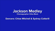 Fancy-Feet-2019-Show-C-27-Jackson-Medley