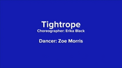 Fancy-Feet-2019-Show-C-28-Tightrope