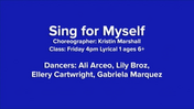 Fancy-Feet-2019-Show-C-29-Sing-for-Myself