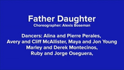 Fancy-Feet-2019-Show-C-31-Father-Daughter