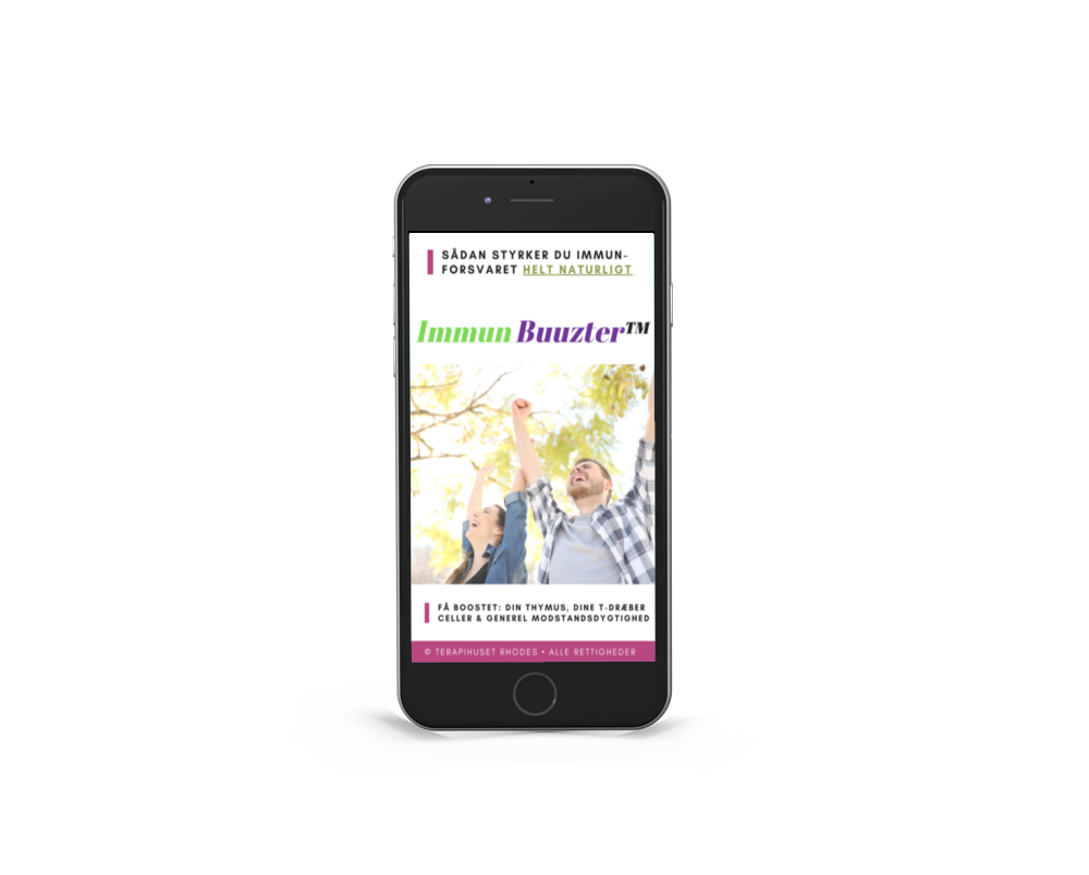 RHODESNU-immun-buuzter-fp-3D-iphone