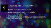 Fancy-Feet-2018-Show-B-09-Moonlight-In-Vermont