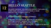 Fancy-Feet-2018-Show-B-12-Hello-Seattle