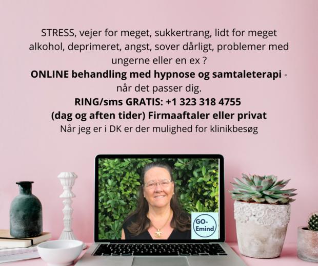 dec20Facebook Online terapi