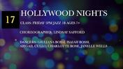 Fancy-Feet-2018-Show-B-17-Hollywood-Nights