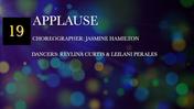 Fancy-Feet-2018-Show-B-19-Applause