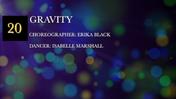 Fancy-Feet-2018-Show-B-20-Gravity