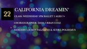 Fancy-Feet-2018-Show-B-22-California-Dreamin'