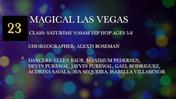 Fancy-Feet-2018-Show-B-23-Magical-Las-Vegas