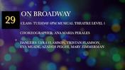 Fancy-Feet-2018-Show-B-29-On-Broadway