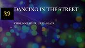 Fancy-Feet-2018-Show-B-32-Dancing-In-The-Street