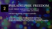 Fancy-Feet-2018-Show-A-02-Philadelphie-Freedom