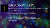 Fancy-Feet-2018-Show-A-03-Broadway-Baby