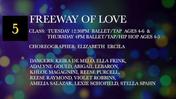 Fancy-Feet-2018-Show-A-05-Freeway-Of-Love