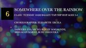 Fancy-Feet-2018-Show-A-06-Somewhere-Over-The-Rainbow