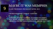 Fancy-Feet-2018-Show-A-09-Maybe-It-Was-Memphis