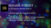Fancy-Feet-2018-Show-A-10-Sesame-Street