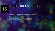Fancy-Feet-2018-Show-A-16-Bills-Bills-Bills