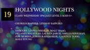Fancy-Feet-2018-Show-A-19-Hollywood-Nights