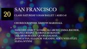 Fancy-Feet-2018-Show-A-20-San-Francisco