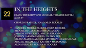 Fancy-Feet-2018-Show-A-22-In-The-Heights