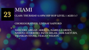 Fancy-Feet-2018-Show-A-23-Miami