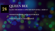Fancy-Feet-2018-Show-A-24-Queen-Bee