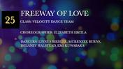 Fancy-Feet-2018-Show-A-25-Freeway-Of-Love