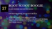 Fancy-Feet-2018-Show-A-27-Boot-Scoot-Boogie