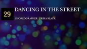 Fancy-Feet-2018-Show-A-29-Dancing-In-The-Street