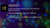 Fancy-Feet-2018-Show-A-12-Money