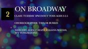 Fancy-Feet-2018-Show-C-02-On-Broadway