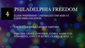 Fancy-Feet-2018-Show-C-04-Philadelphia-Freedom