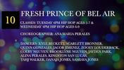 Fancy-Feet-2018-Show-C-10-Fresh-Prince-Of-Bel-Air
