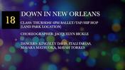 Fancy-Feet-2018-Show-C-18-Down-In-New-Orleans