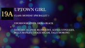 Fancy-Feet-2018-Show-C-19B-Uptown-Girl