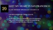 Fancy-Feet-2018-Show-C-20-Left-My-Heart-In-San-Francisco