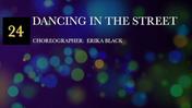 Fancy-Feet-2018-Show-C-24-Dancing-In-The-Street