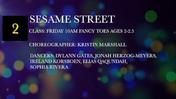 Fancy-Feet-2018-Show-D-02-Sesame-Street